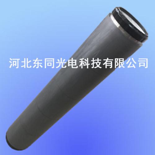 多晶硅管靶
