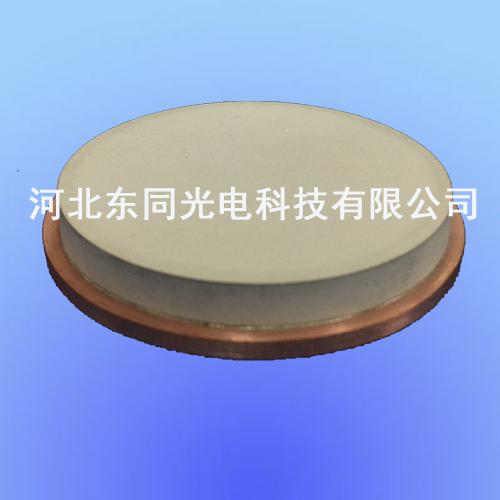 磷酸锂万博manbetx官网手机版