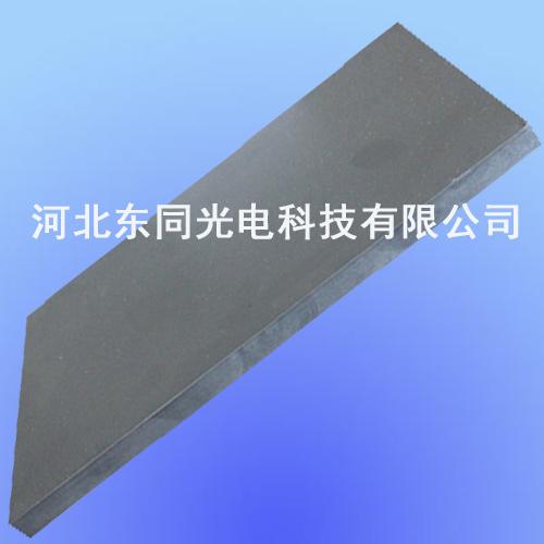 硫化钨平面万博manbetx官网手机版