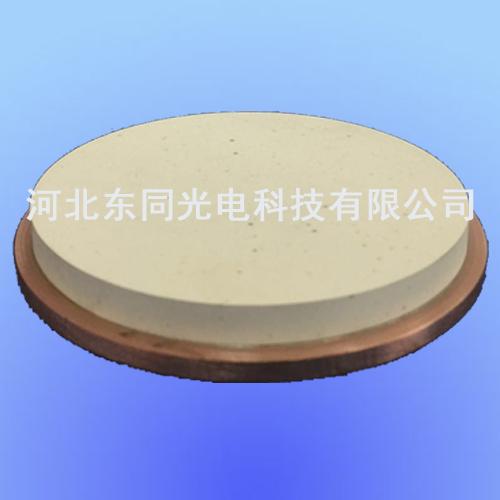 硫化锌万博manbetx官网手机版